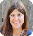 Kate Andrews. Principal