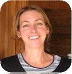 Wendy Lane